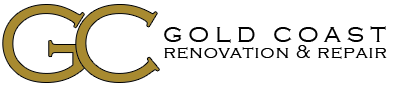 Gold Coast Renovation | Naples Home, Bathroom & Kitchen Remodeling Contractor Logo