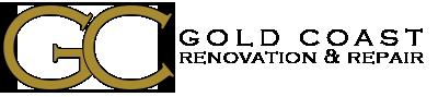 Gold Coast Renovation | Naples Home, Bathroom & Kitchen Remodeling Contractor Logo
